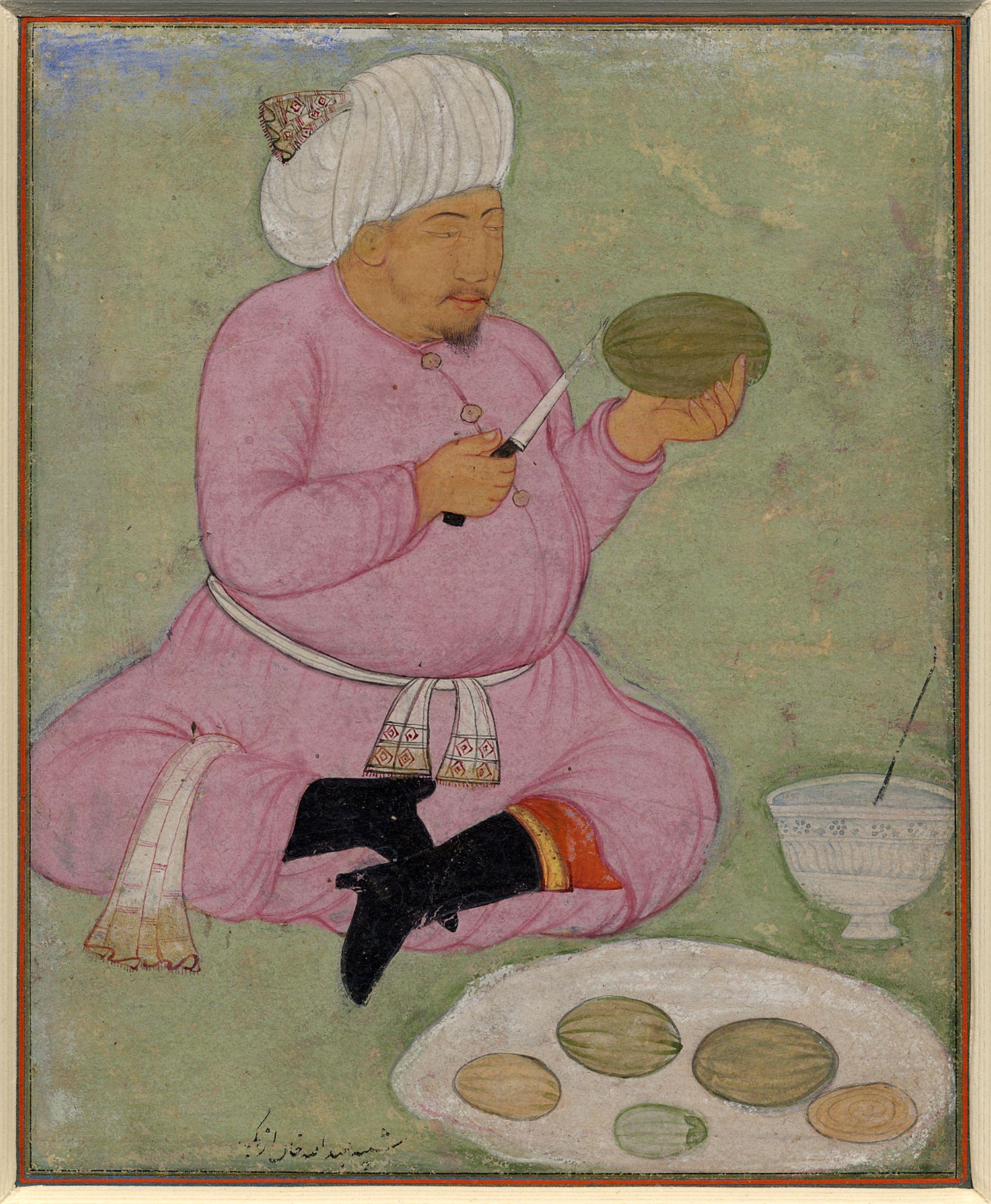 Абдулла-хан II