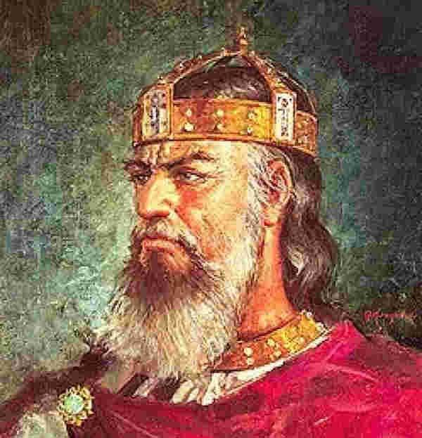 Василий Болгаробойца
