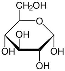 вопрос теста Молекула мономера